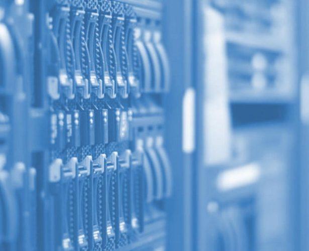 Zarządzanie systemem backupowym