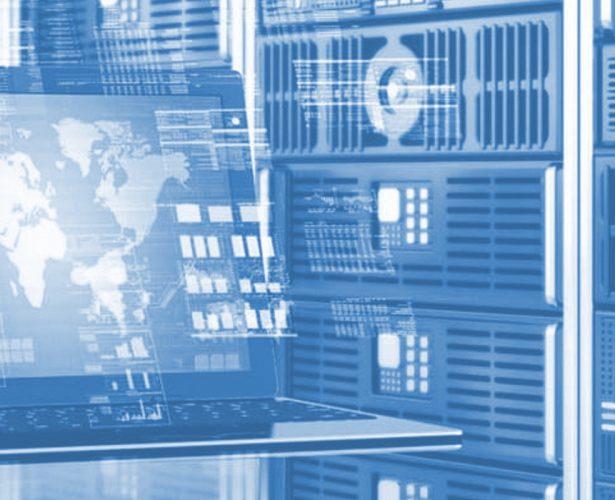 Zarządzanie tożsamością i dostępami do systemów