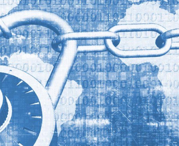 Zarządzanie systemami ochrony sieci