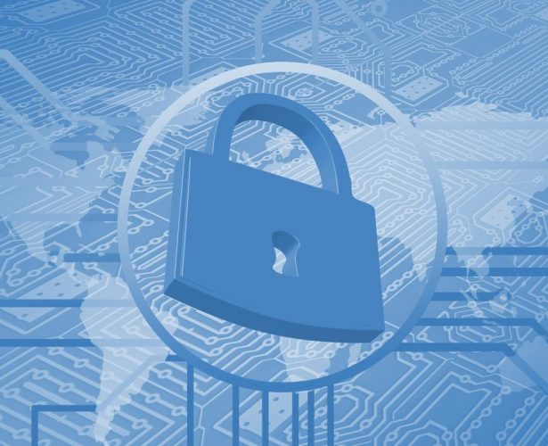 Implementacja i konfiguracja zapory sieciowej