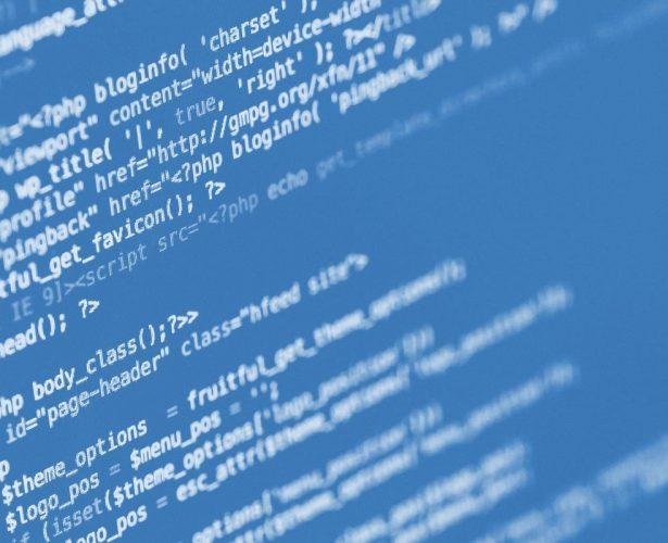 Audyt oprogramowania