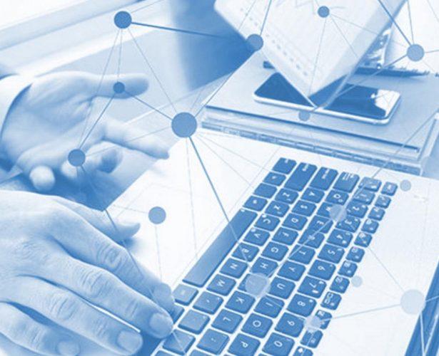 Audyt sprzętu, oprogramowania i licencji