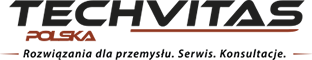 Logo Techvitas