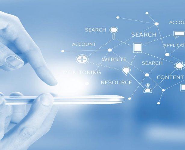 Instalacja aplikacji i serwisów na serwerach