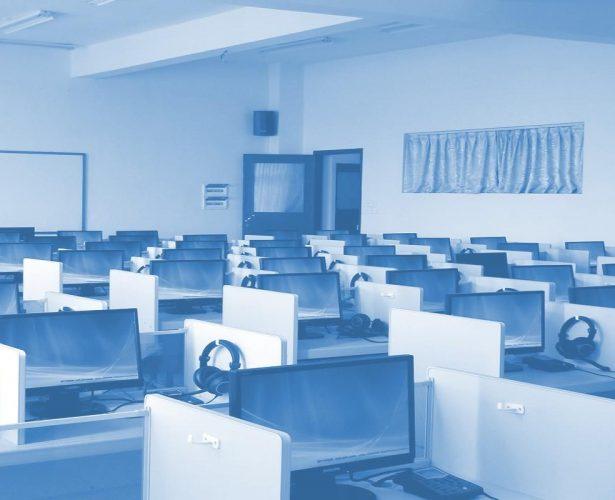 Backup stacji roboczych