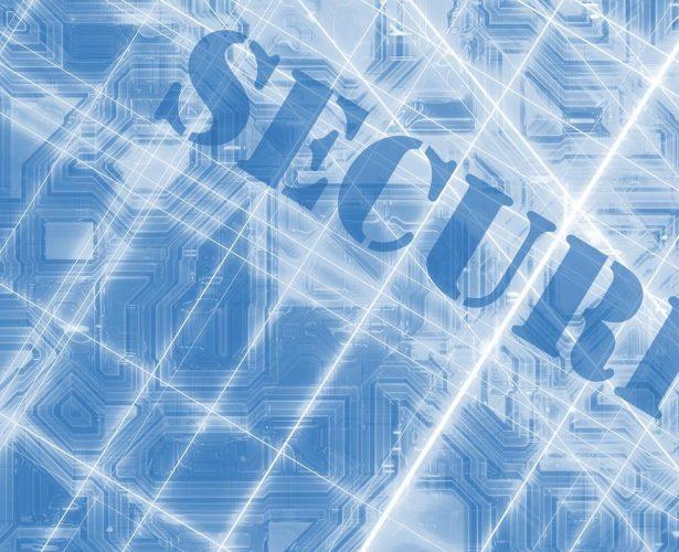Zagrożenia bezpieczeństwa w systemach IT